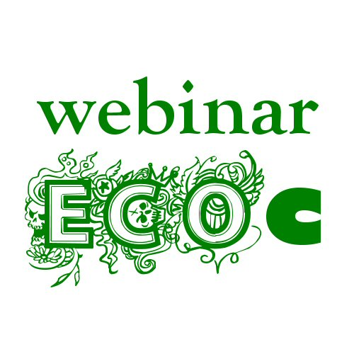 webinar EcoC