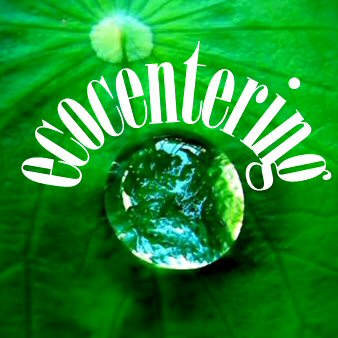 EcoCentering