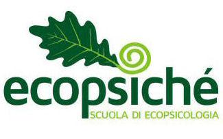 Ecopsiché Scuola di Ecopsicologia
